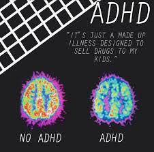 depression ADHD OCD mental illness PTSD mental health obsessive ...