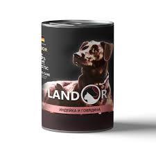 <b>Landor</b>