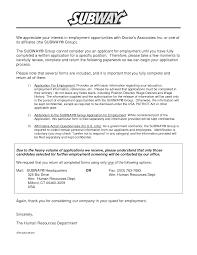 printable job application form for subway able printable job application form for subway subway application subway online job application form subway printable subway