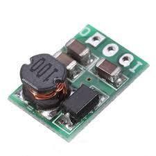 20pcs <b>DD40AJSA 5-40V to 24V</b> 12V 5V Wide Voltage Adjustable ...