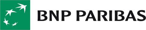 """Résultat de recherche d'images pour """"logo bnp paribas 2015"""""""