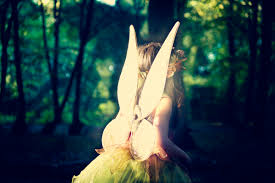 The <b>legend</b> of fairies | Reading - Intermediate B1 | British Council