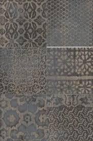 <b>Керамический декор Ceramica D</b> Imola Voyages Ce Mix 16,5х16,5 ...