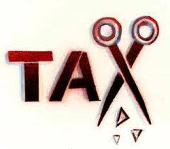 Predložitev davčnega obračuna