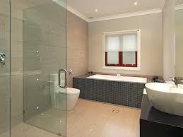 view in gallery recessed bathroom lighting modern bathroom and vanity lighting solutions bathroom lighting placement