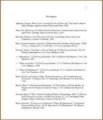 annotated bibliography apa website no author Annotated Bibliography Example   OWL   Purdue University