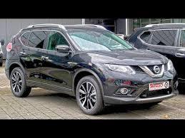 """""""WINBO"""" для <b>Nissan X</b>-<b>Trail</b> 2014+"""
