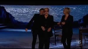<b>Adriano Celentano</b> - Azzurro Live <b>Adrian</b>... - <b>Adriano Celentano</b> ...