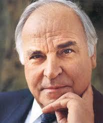 Picture 1, -, Helmut Kohl picture slideshow - helmut-kohl-bild-iijpg