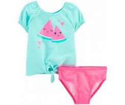 Детская одежда <b>Carter's</b> (<b>Картерс</b>) — купить в москве в ...