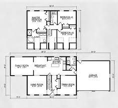 sq ft   Harvest Homes sq ft  Bedford Floorplans