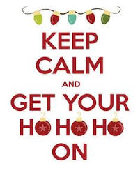 Christmas quote on Pinterest | Christmas Quotes, Christmas ...