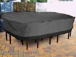 furniture outdoor covers. outdoor patio furniture table and chairs cover 108 covers d