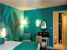 paint walls colors best relaxing wall paint colorsfileminimizer decor painting best wall color for office