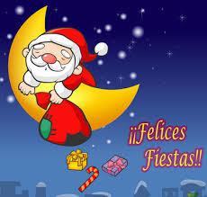 Feliz Navidad Images?q=tbn:ANd9GcSpA9Ung8Z0HbNDCOzg1r-OjMLzKvl59oCit6FmtxCujXVrE0iohw