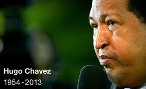 People to People Blog » Hugo Rafael Chávez Frías: - Ch%C3%A1vez