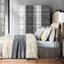 <b>Floral</b> - Bedding sets - Bedding - Togas