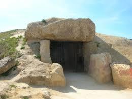 Image result for dolmen