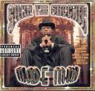 Charge It 2 da Game album by Silkk the Shocker