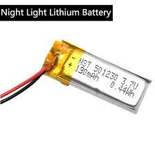<b>4PCS</b> 18650 5000M 4 LED Indicator <b>USB</b> 18650 3.7V 3500mAh ...