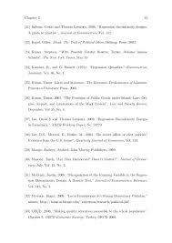 custom essay free FAMU Online Buy research paper online commemorative manuscript on tupac shakur