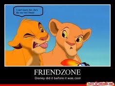 Hakuna Matata on Pinterest | The Lion King, Lion and No Worries via Relatably.com