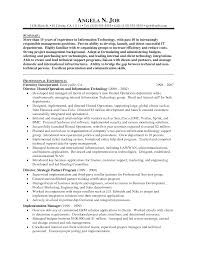 resume sample it example it resume template example it resume best sample resume examples resume sample it it manager resume system administrator resume sample pdf example