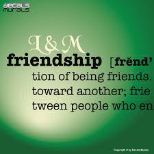definition of friendship essay   academic essay definition of friendship essay   eliteessayservicecom