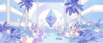 Stablecoins | <b>ethereum</b>.org