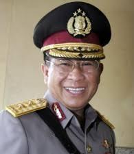 Surat panggilan ketiga dari Kejaksaan itu tak dihiraukan Susno Duaji. Susno Duadji. Susno menolak dieksekusi karena surat panggilan Kejaksaan Negeri Jakarta ... - SusnoDuadji