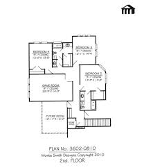 Bedroom Story House Plans plans online plan number   per     Bedroom Story House Plans plans online plan number   per plan   shipping for stock house