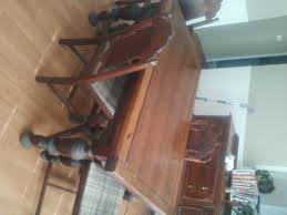 Thomasville Dining Room Chairs Thomasville Dining Room Sets Is Also A Kind Of Thomasville Chair