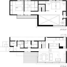 plan image courtesy naoi architecture design office architects sliding door office
