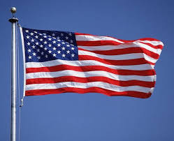 Image result for flags us