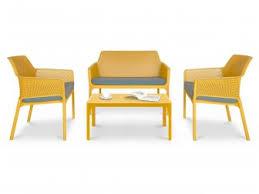 <b>Комплекты</b> и наборы <b>мебели</b> для лаунж-зон купить в Москве