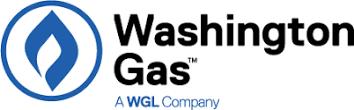 WGL Holdings