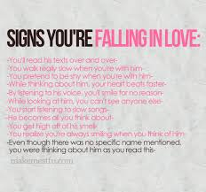 Scared To Fall In Love Quotes. QuotesGram via Relatably.com
