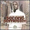 Diamonds by Kanye West