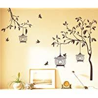 Amazon.in Bestsellers: The most popular items in <b>Wall Stickers</b> ...
