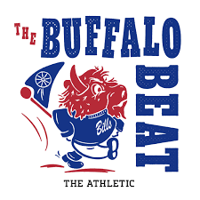 The Buffalo Beat: A show about the Buffalo Bills