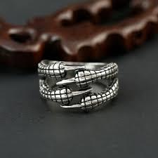 <b>Fashion Rings</b> 8mm Band <b>Ring Tungsten Steel</b> Wood Couple Men's ...