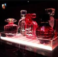 Perfumes.. (*-*)