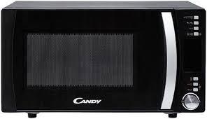 Купить Микроволновая Печь <b>Candy CMXG25DCB</b> 25л. 900Вт ...