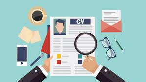 5 s manager interview questions to get the right hire s manager interview questions