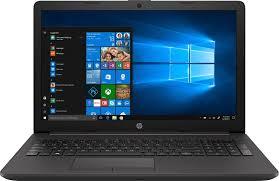 <b>Ноутбук HP 255 G7</b> отзывы покупателей и специалистов на ...
