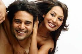 Image result for krushna abhishek and kashmira shah marriage