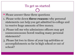 Process Analysis Custom Essay On A Good Custom Essay Writing     Buy a dissertation online charite