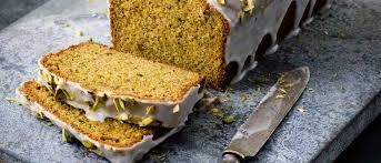 Lime and <b>Pistachio</b> Cake Recipe - olivemagazine