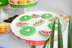 Sailors <b>Delight in</b> 2019 | Children's Birthday Party | <b>Removable</b> wall ...