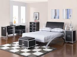 bedroom furniture boy ikea with cool kid dubai bedroom furniture for boy